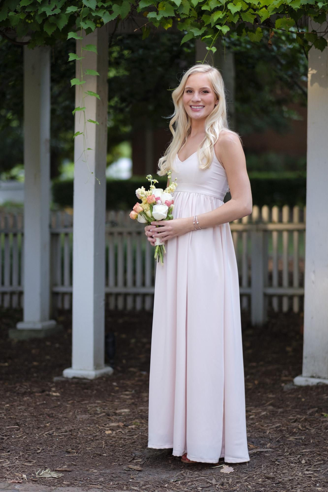 haywood hall raleigh wedding photographer-09.jpg