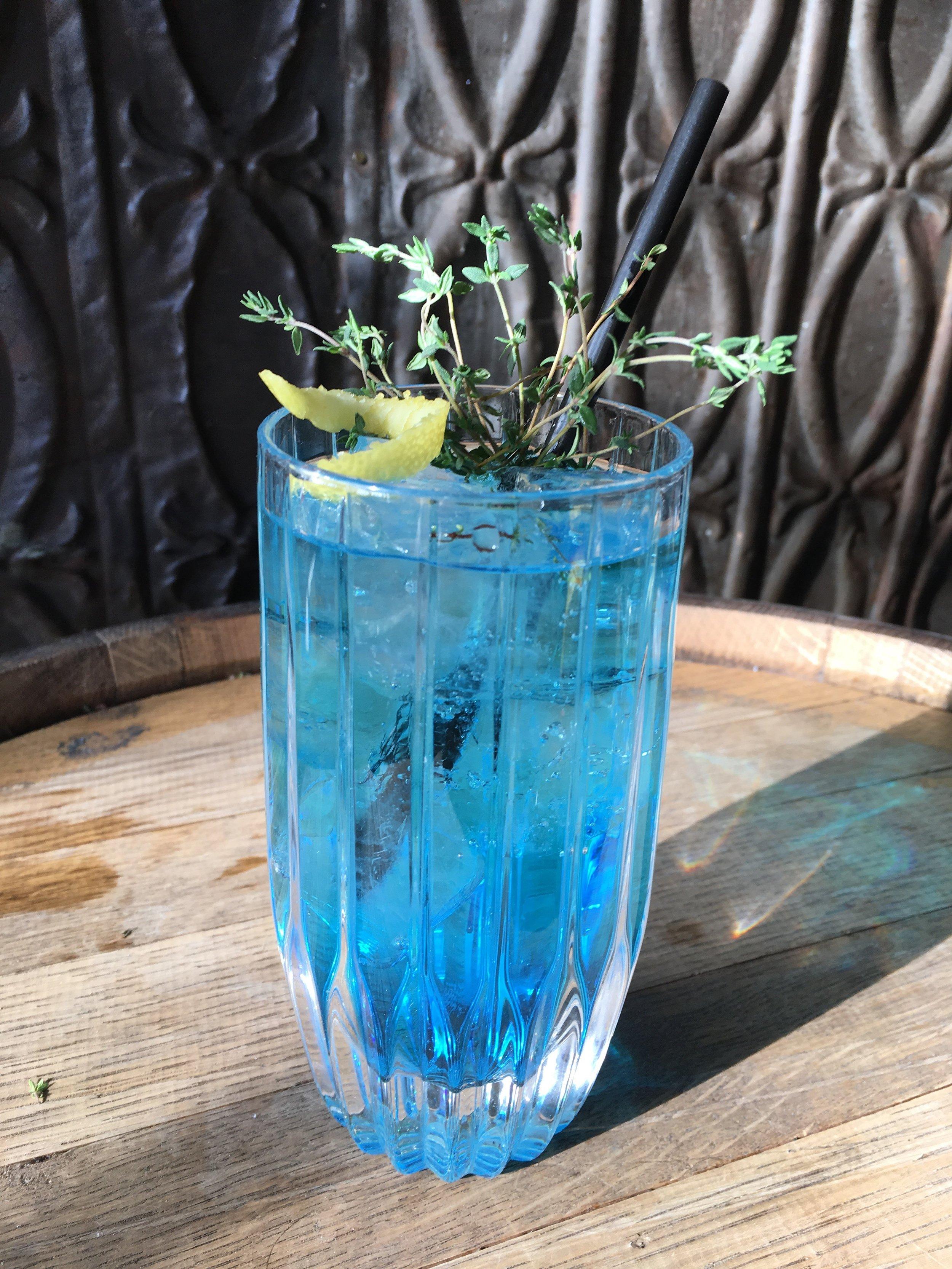 Blue Dior.JPG