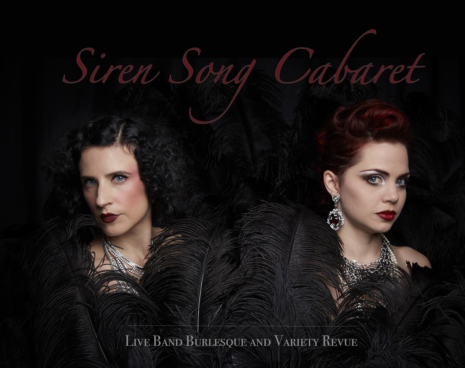 Siren's Song Cabaret.jpg