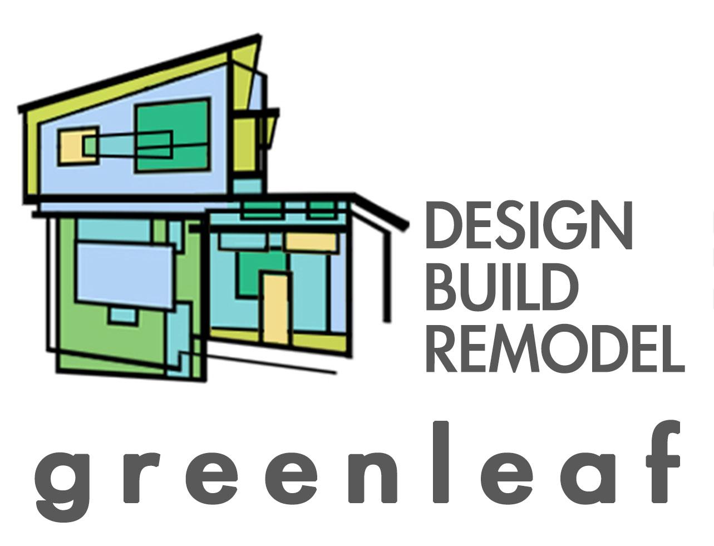 Greenleaf design build