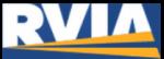 rvia-logo.png