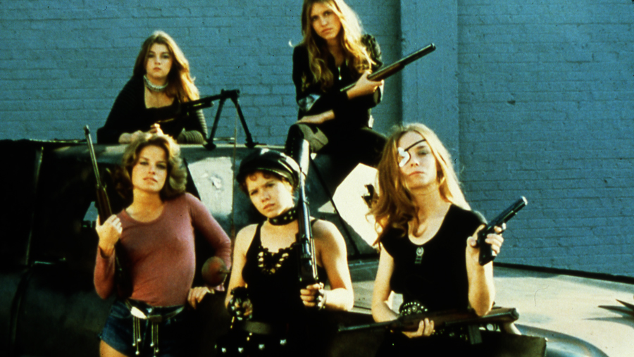 switchblade-sisters-1.jpg