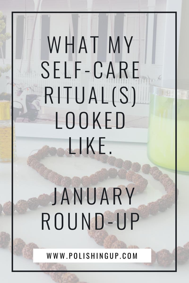self-care ritual 2.png