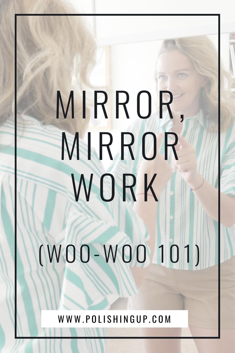 mirrorwork.png