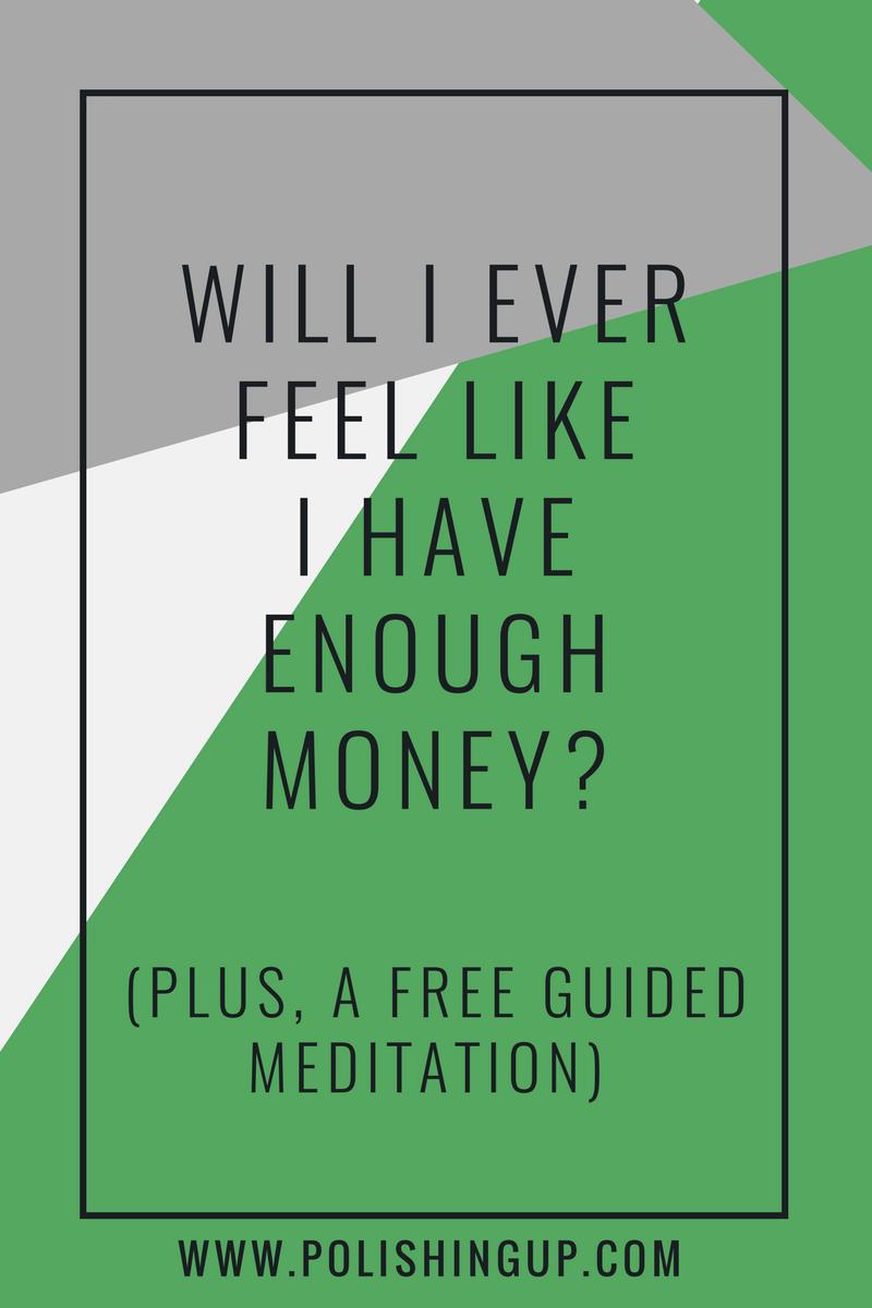 moneymeditation.png