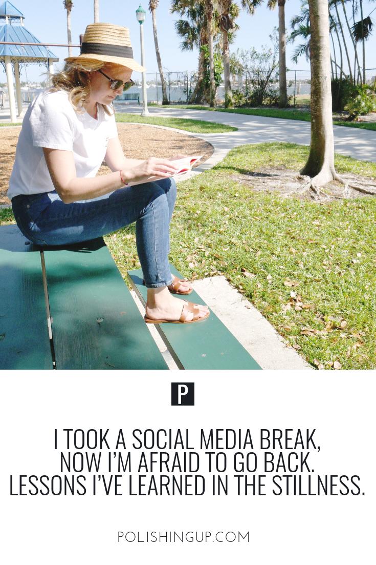 socialmediabreak.png