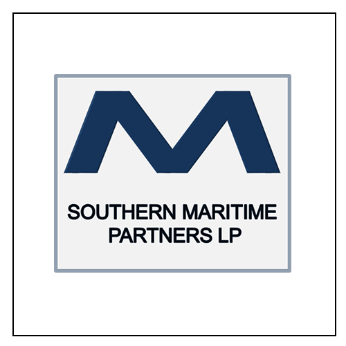 southern_maritime_partners.png