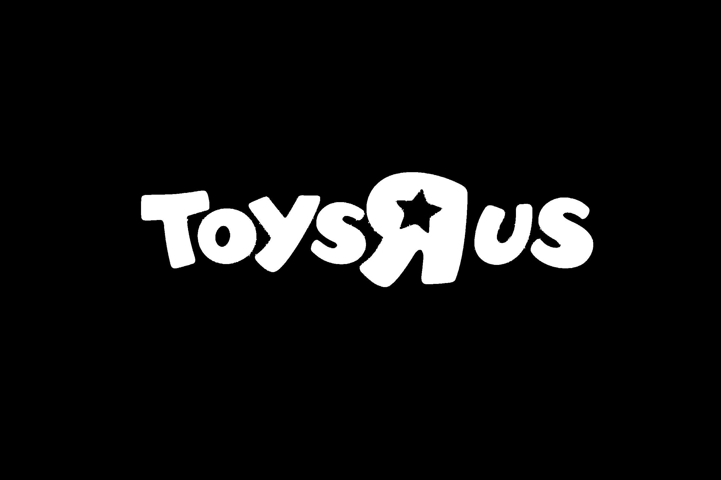 Toys-R-Us-Logo-website.png