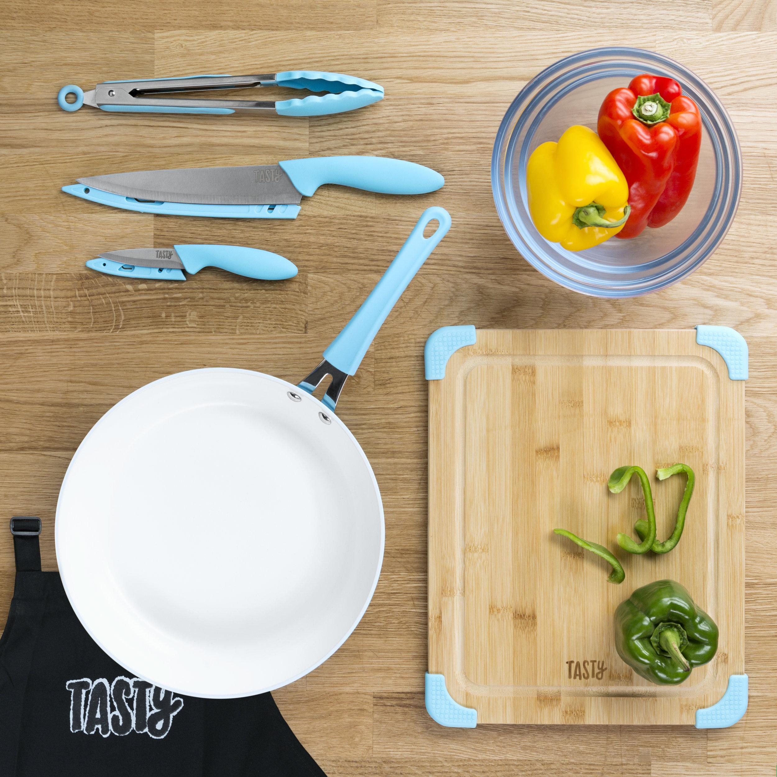 Tasty-Kits-Lifetsyle-7460.jpg