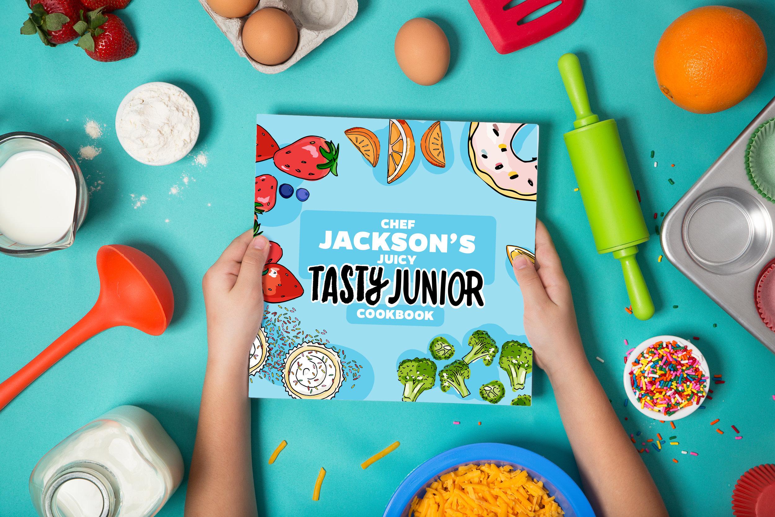 Tasty_Junior--18.jpg