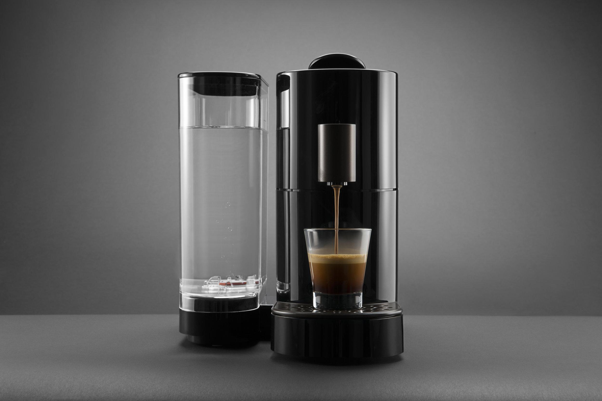 Starbucks-Verismo-Product-1170.jpg