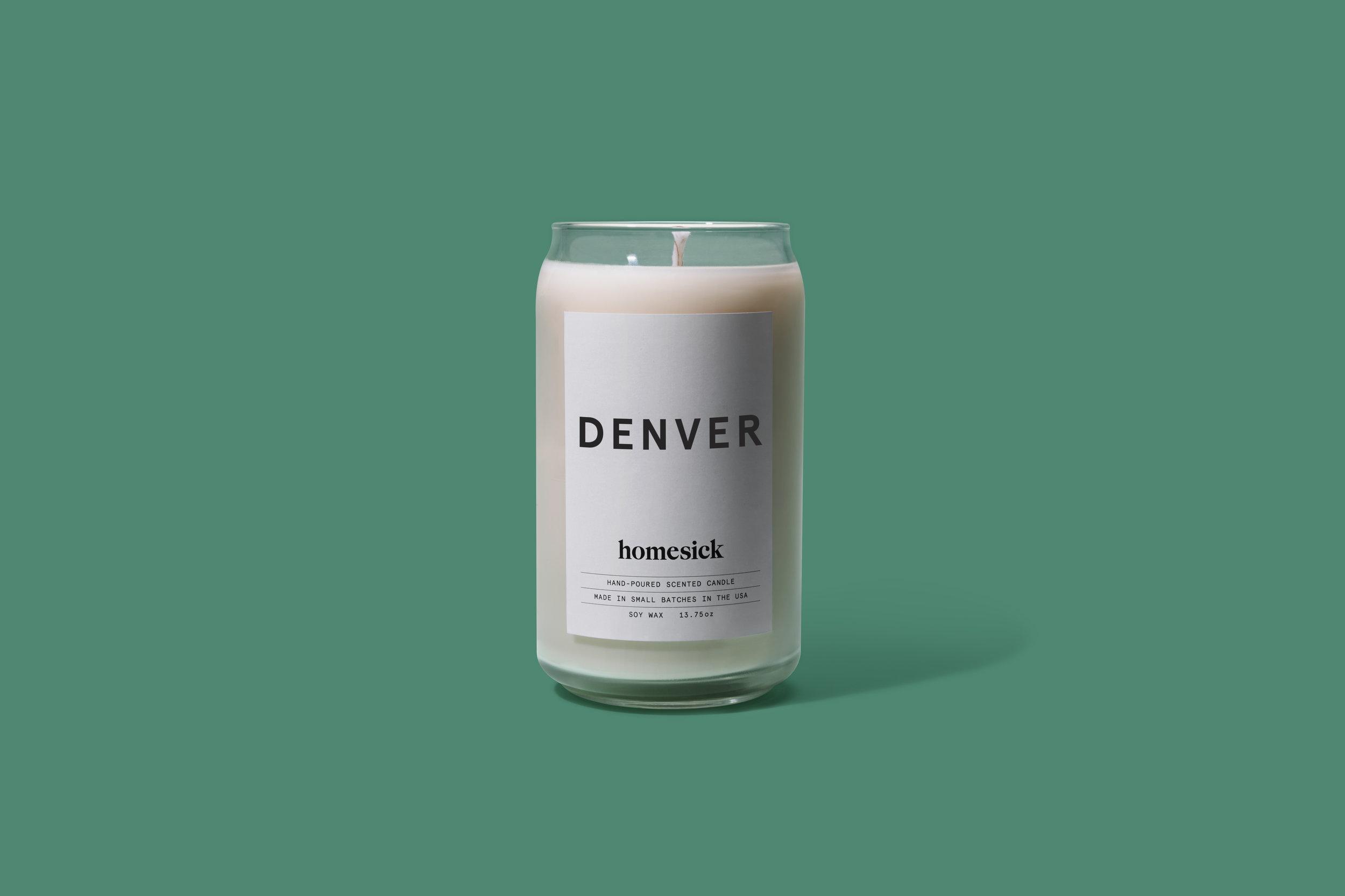 homesick-candle-OW-denver.jpg