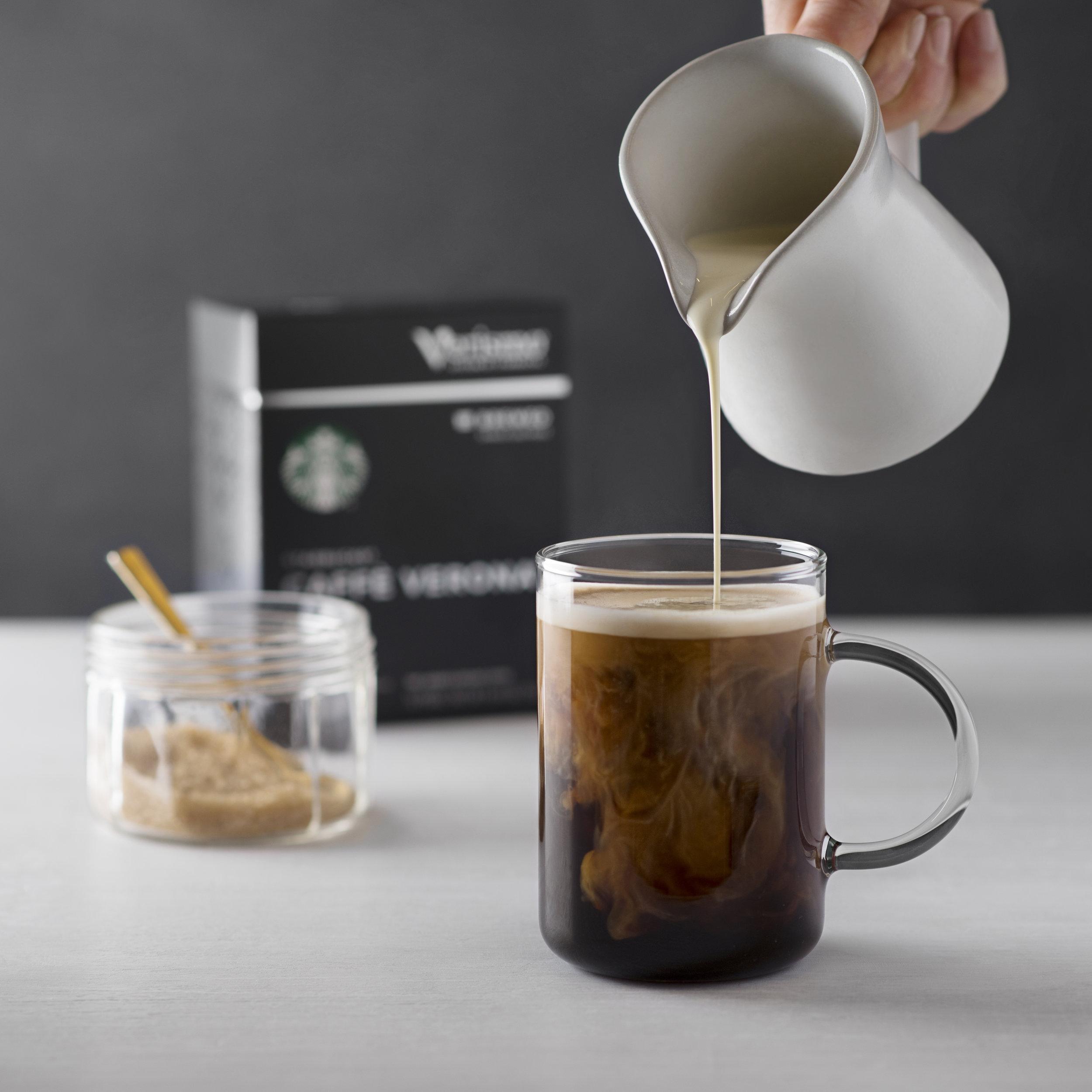 Starbucks-Verismo-Product-1658-1x1.jpg