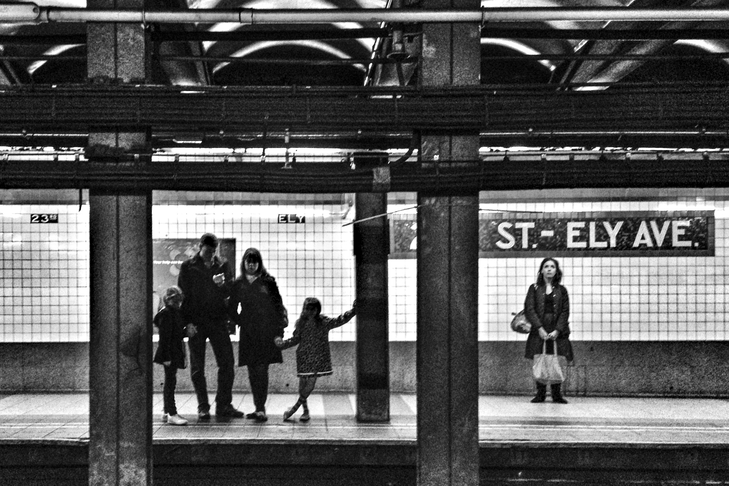 Snowstorm_Subway 06.jpg