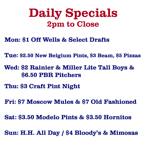 high-point-drink-specials.jpg