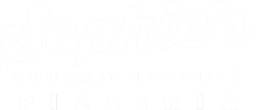sophies-gourmet-hawaiian-pizzeria-logo-white.png