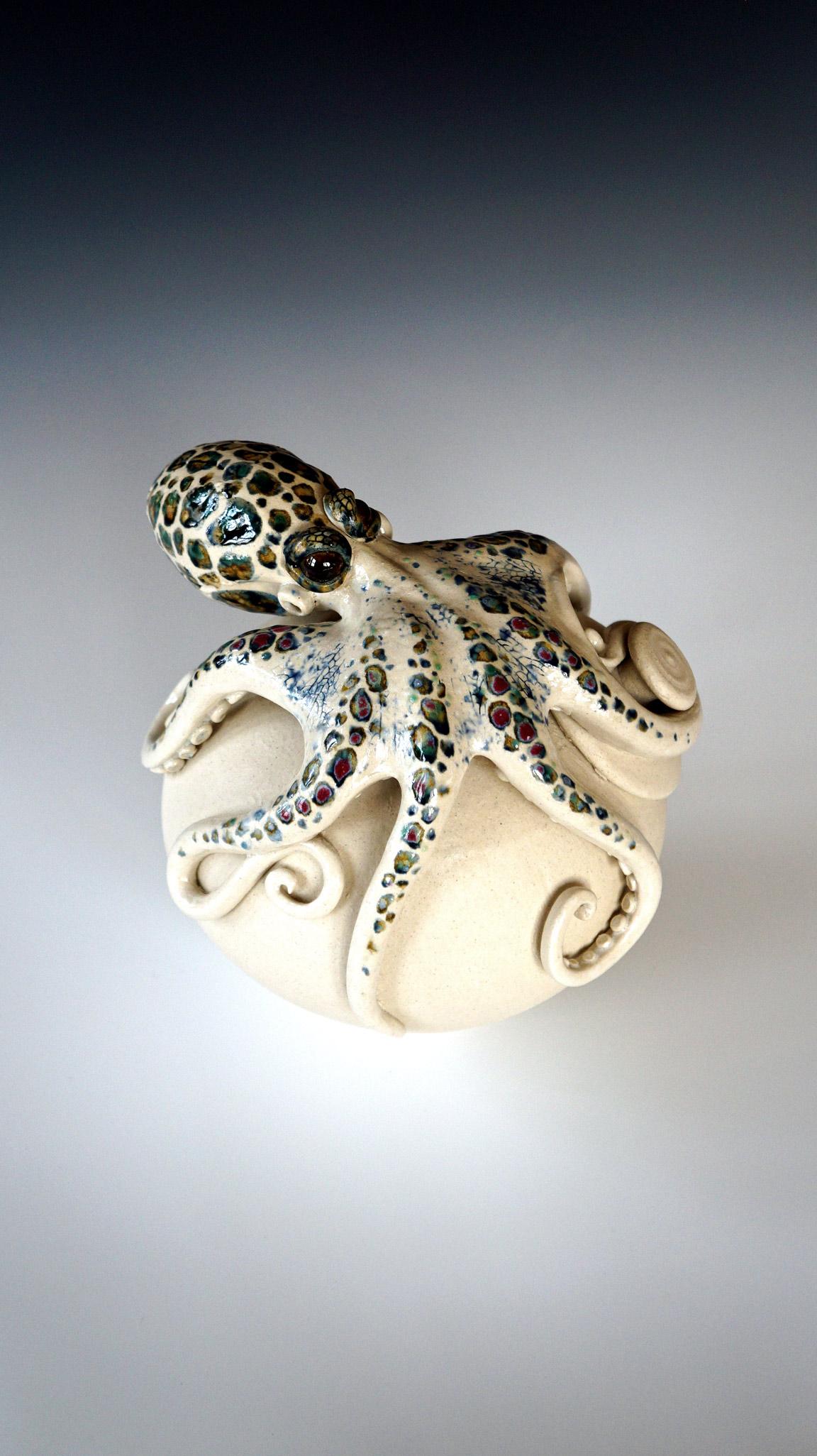 octopod2-16.jpg