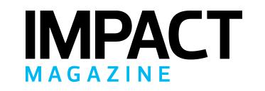 Copy of Impact Magazine