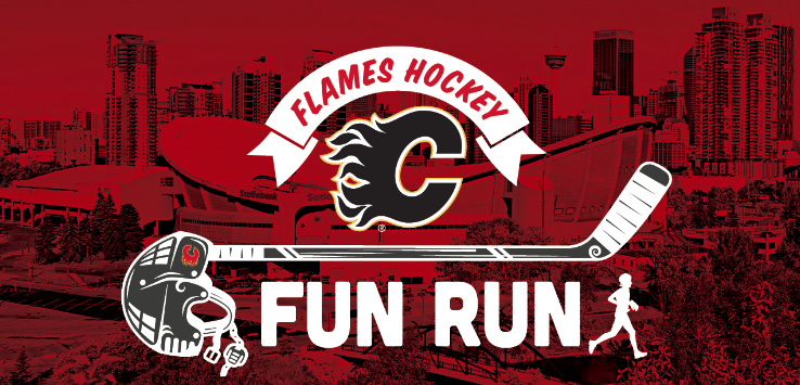 Flames Fun Run.png