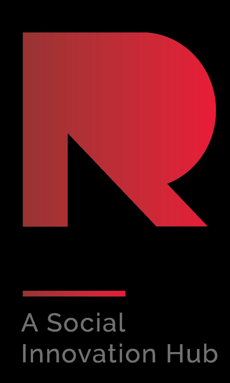 RadiusSFUW_tagline.png