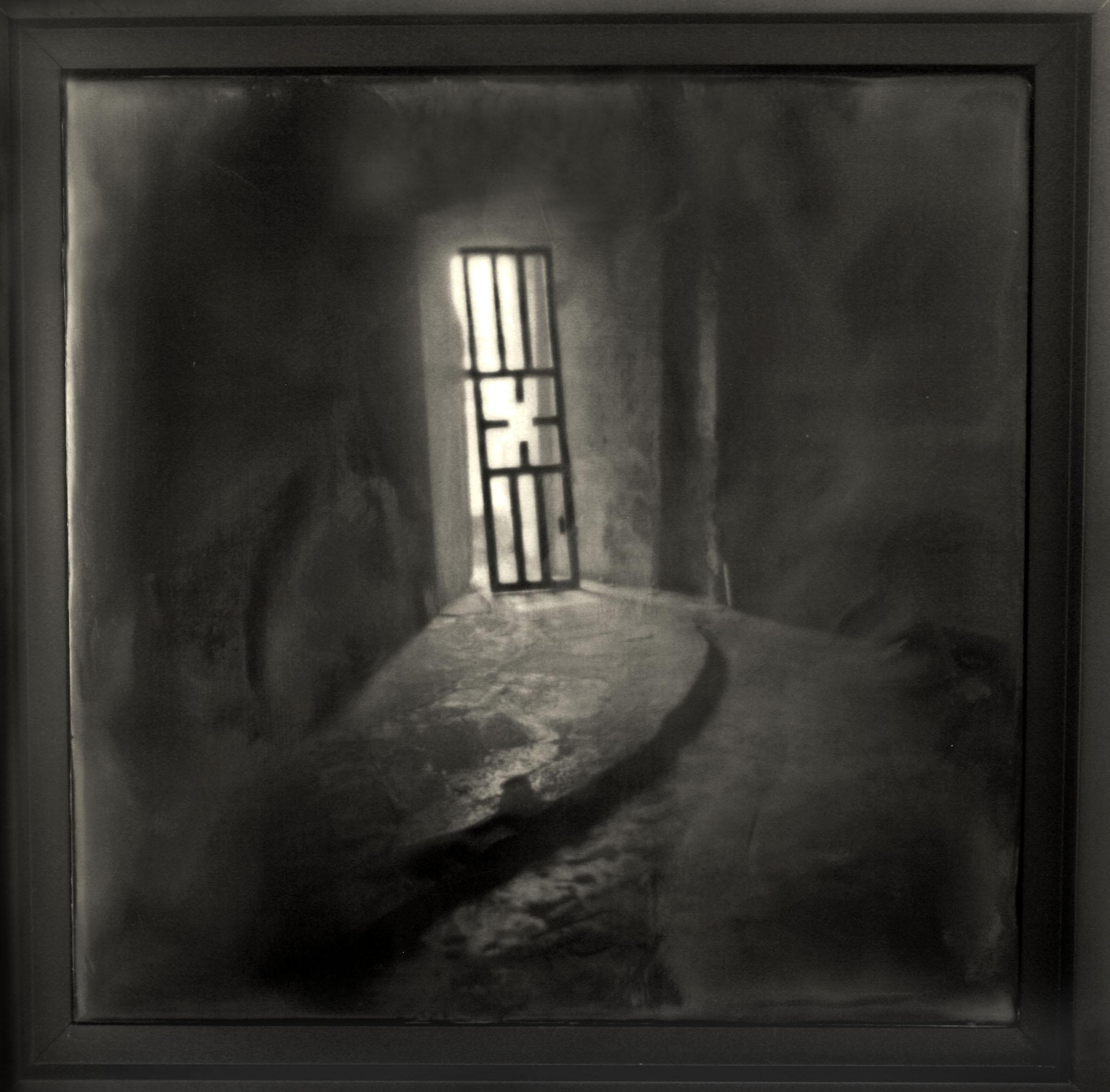 Untitled (Door of No Return).jpg