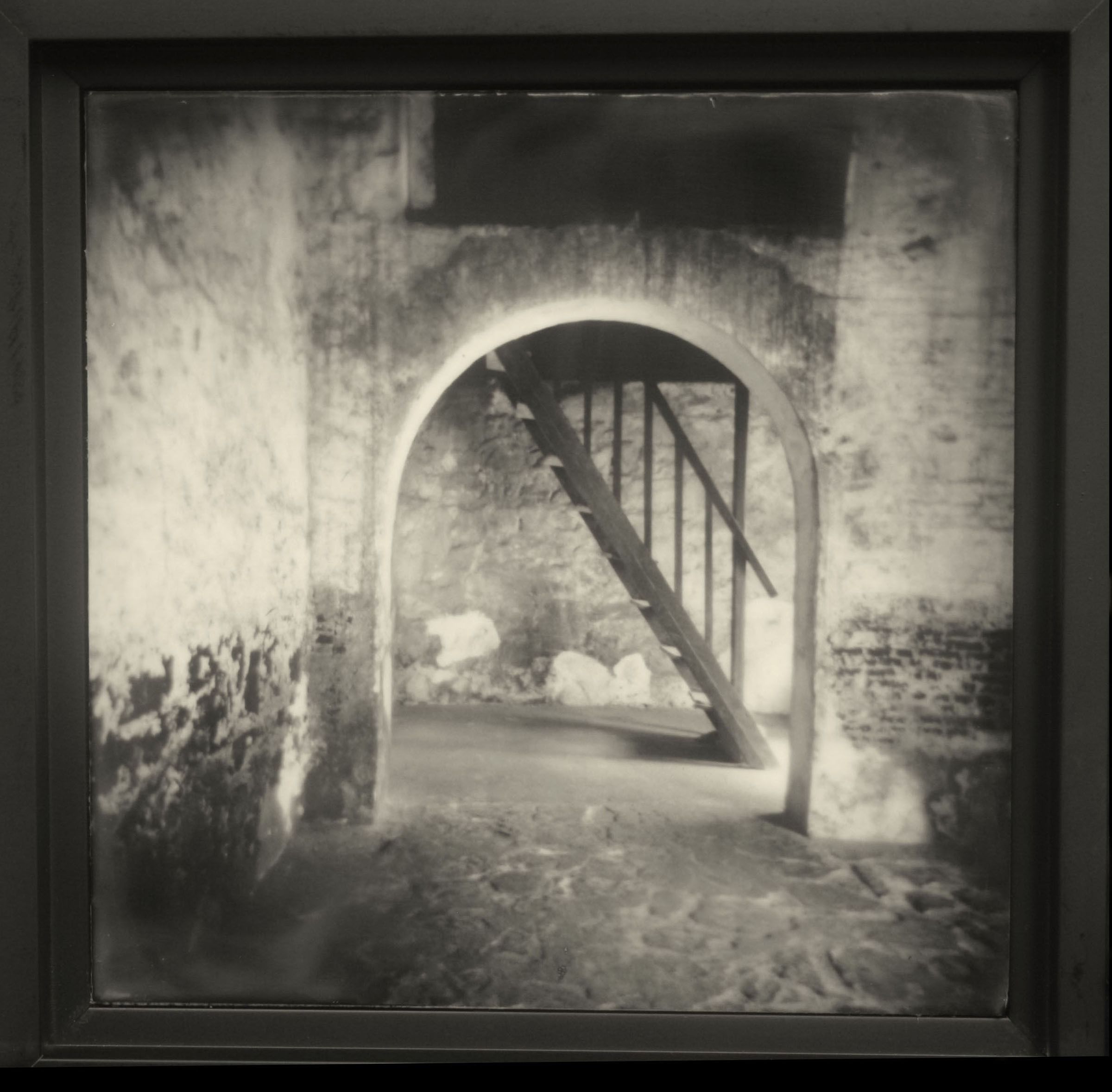 Untitled (Stairway).jpg