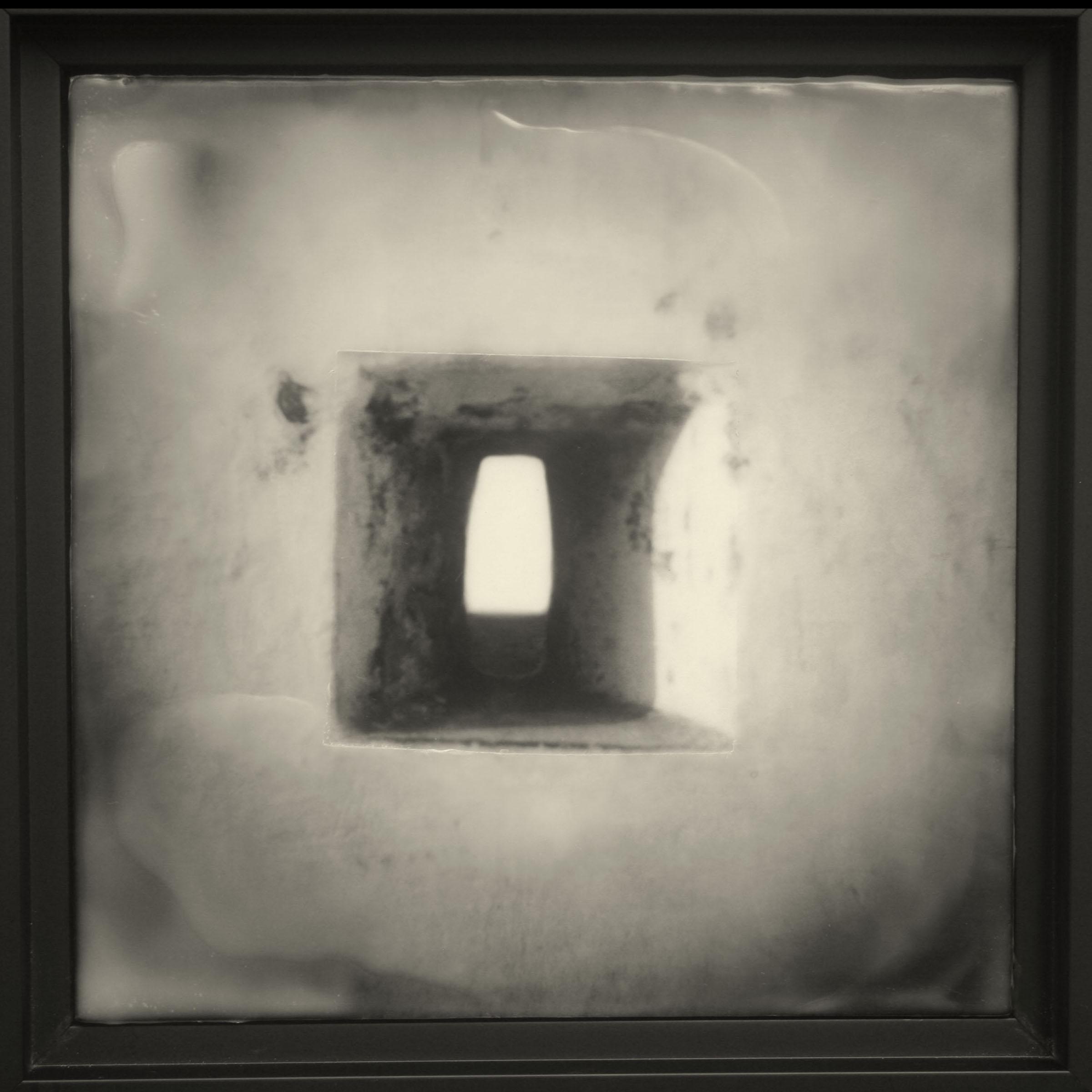 Untitled (Window to Sea).jpg