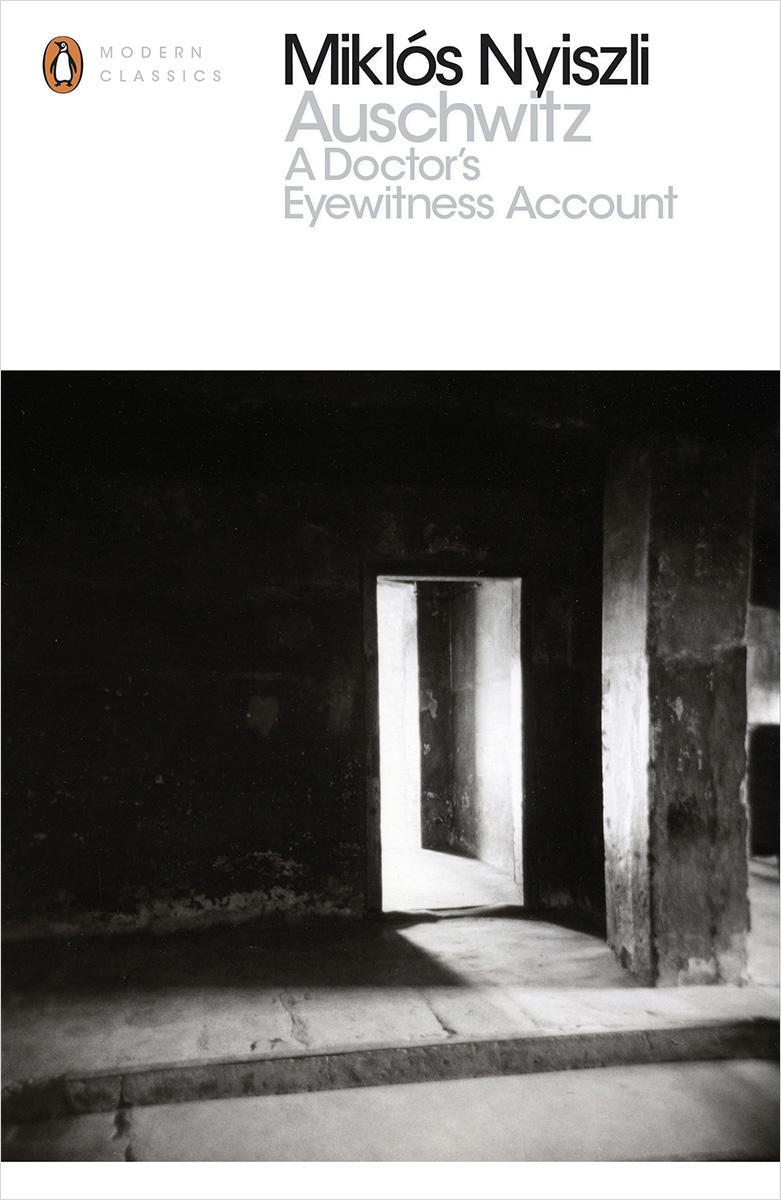 Auschwitz Cover 1200px.jpg