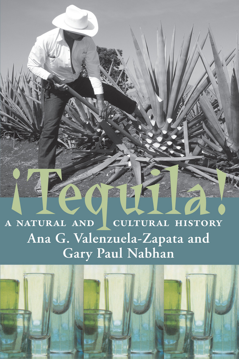Tequila Cover 1200px.jpg