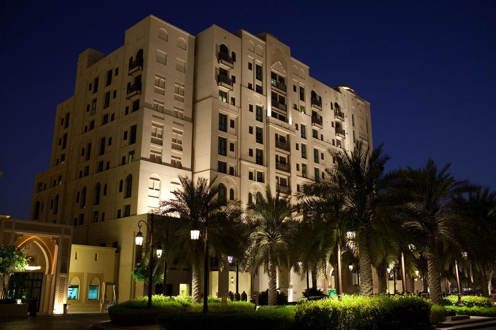 Manzil Downtown Dubai.jpg