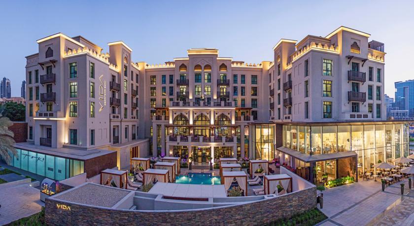 Vida Downtown Dubai.jpg