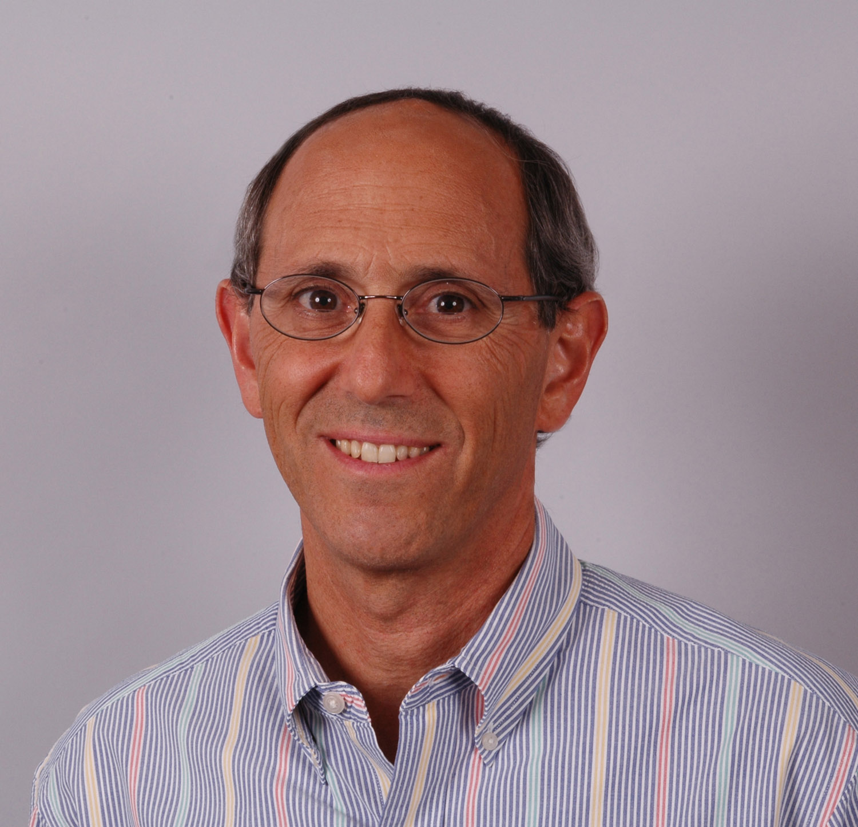 Jonathan Fink   Professor of Geology and Senior Advisor to the President at Portland State University (PSU), Portland, Oregon, USA