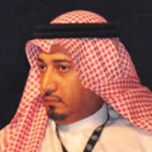 Ahmed Alkhlaqi    Executive Director, Urban Observatory, Holy City of Makkah