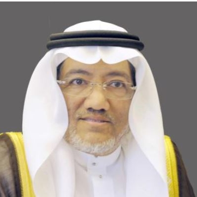 Mayor Osama Bin Fadl   Al-Bar   Holy City of Makkah, Saudi Arabia