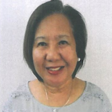Atty. Violetta Seva    Advocate, UNISDR Making Cities Resilient Cities Campaign