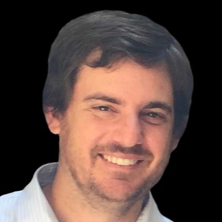 Facundo Marzano Gallo    Advisor, Undersecretariat of Planning, City of Buenos Aires