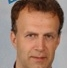 Frans Schurer    Senior Advisor, Bureau of Policy Research and Statistics, City of Heerlen, The Netherlands