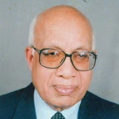 Om Mathur   Senior Fellow at the Institute of Social Sciences, New Delhi and Senior Fellow, Global Cities Institute, University of Toronto