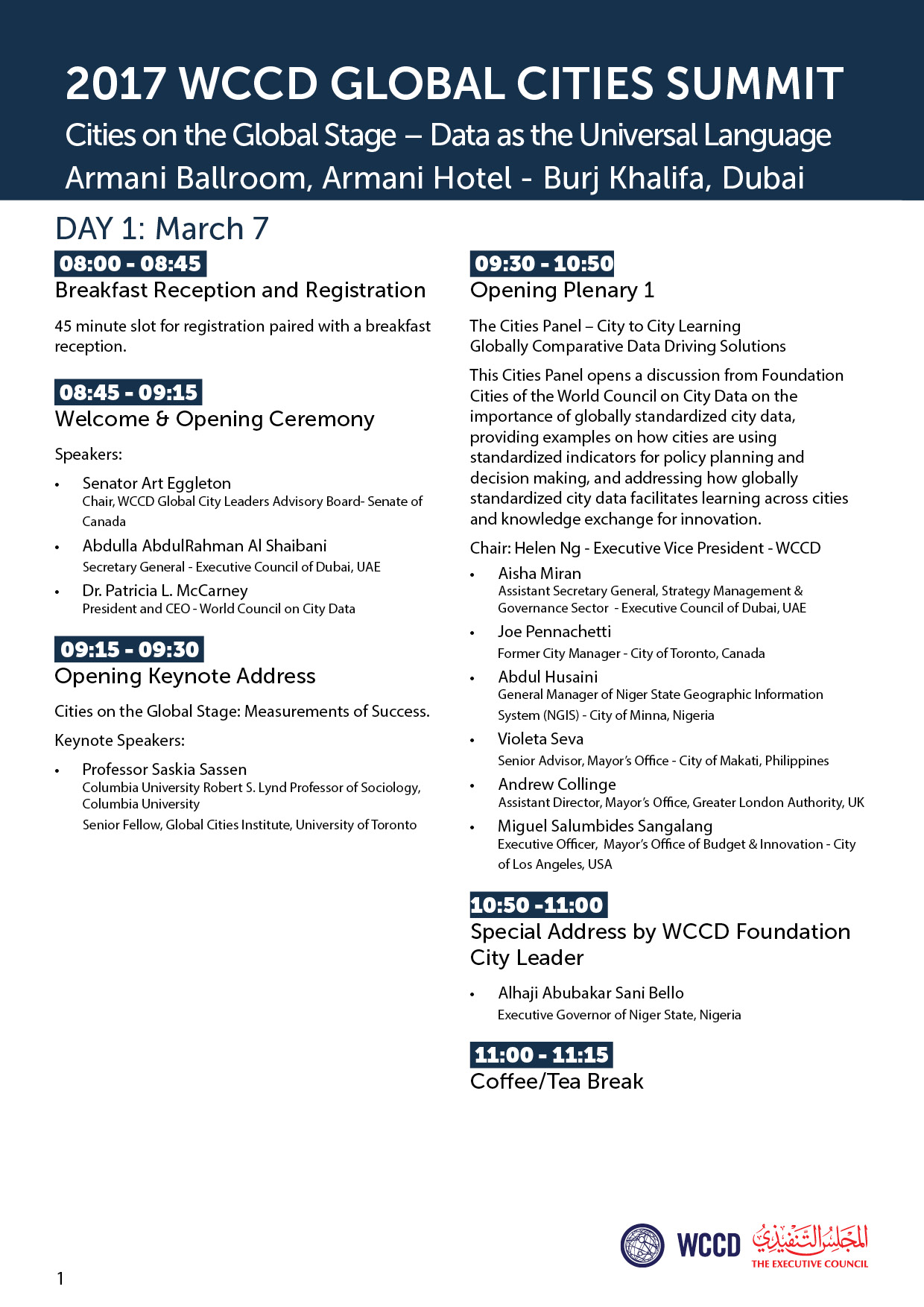 2017 WCCD Global Cities Summit Draft Agenda - Dubai-page-001 (1).jpg