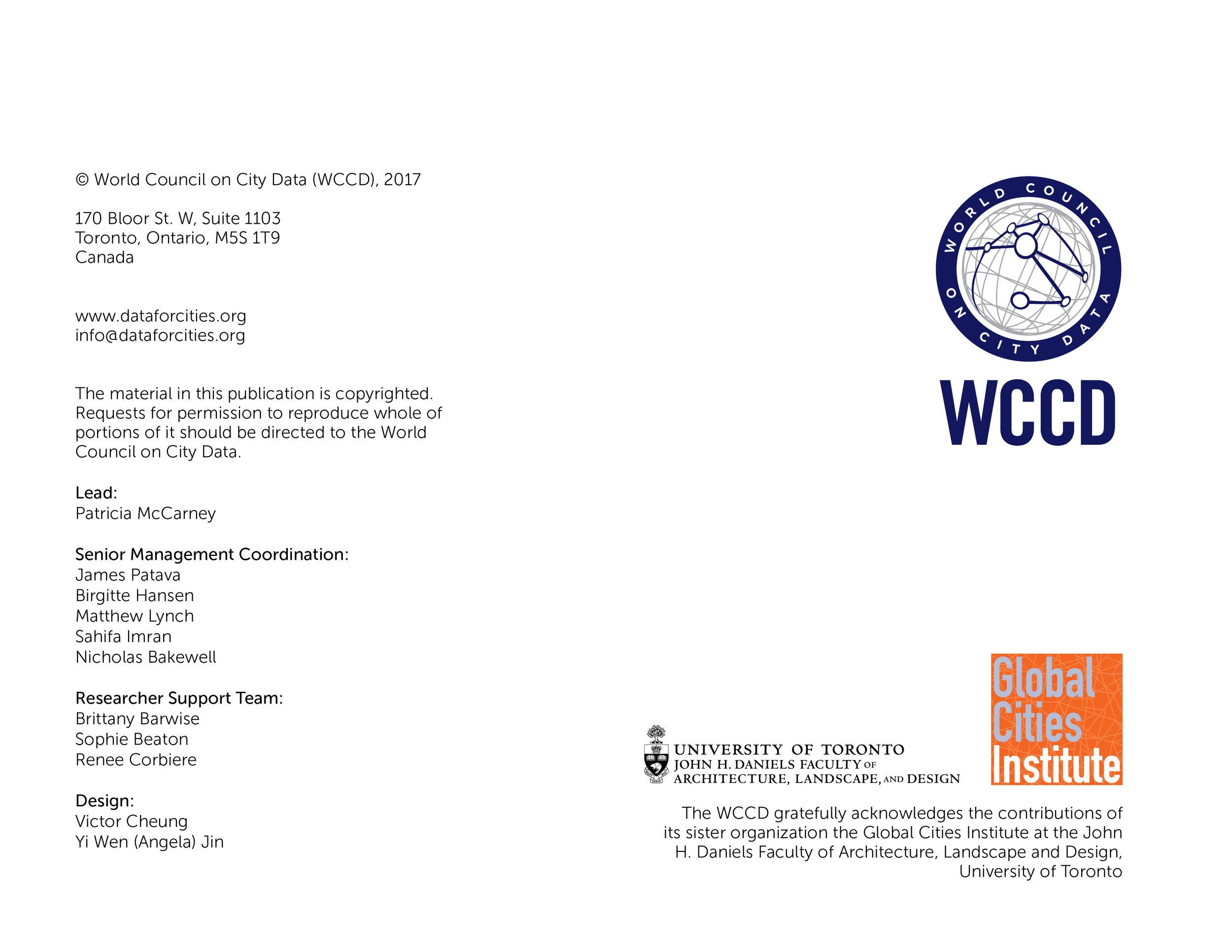 WCCD_SDG 2017 4.jpg