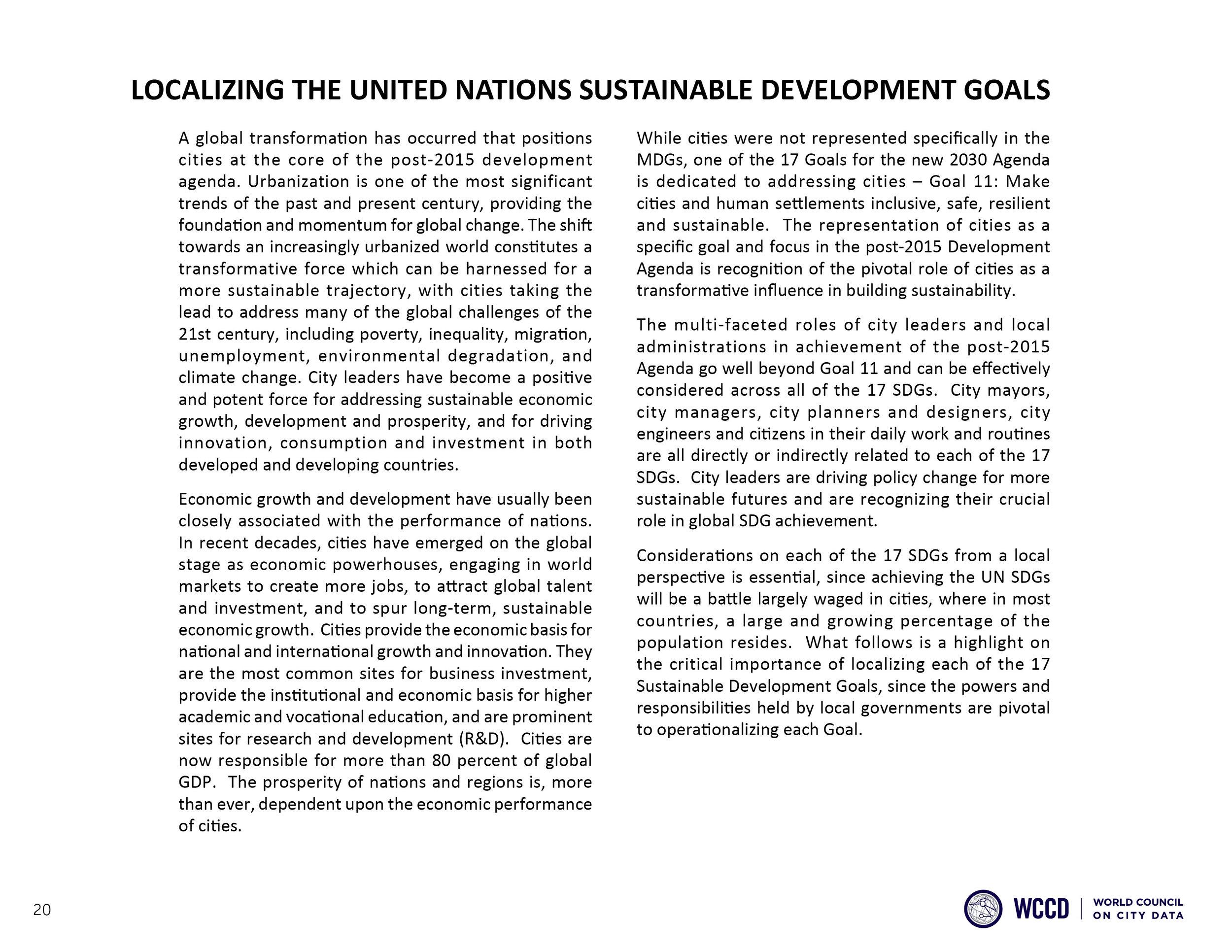WCCD_SDG 2017 20.jpg