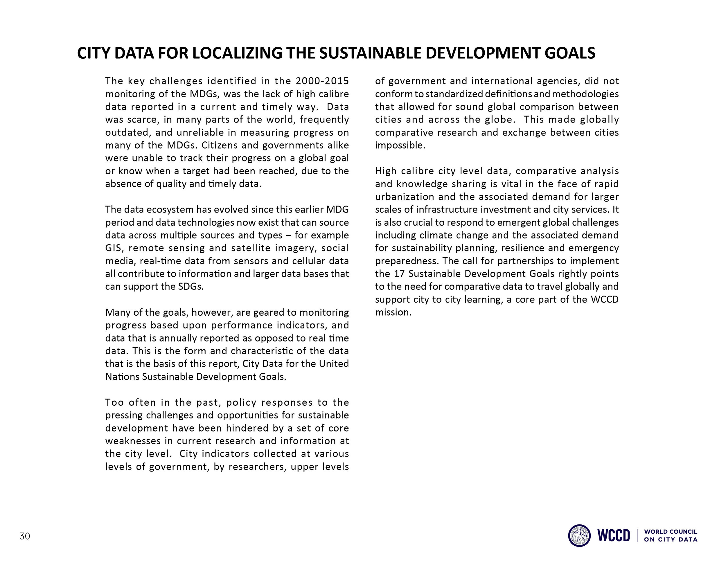 WCCD_SDG 2017 30.jpg