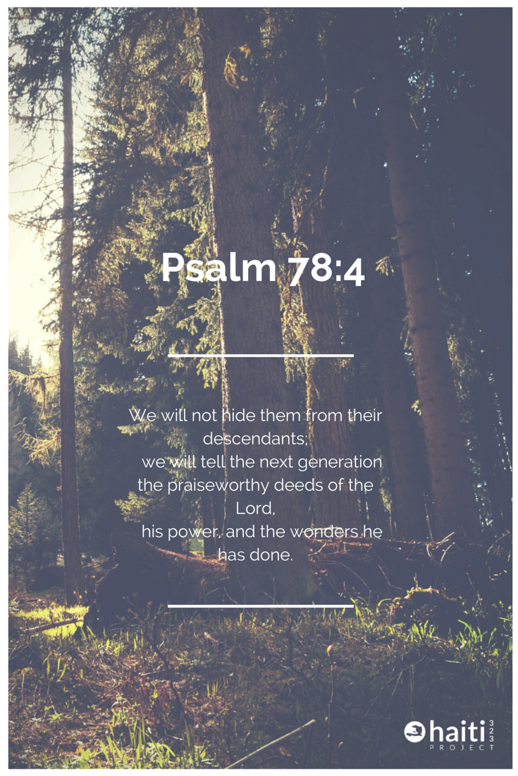 psalm78.png