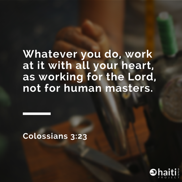 Colossians-3-23-Sewing-Graphic.png