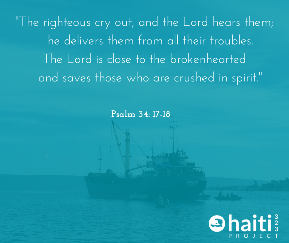 Psalm-34-17-18.png