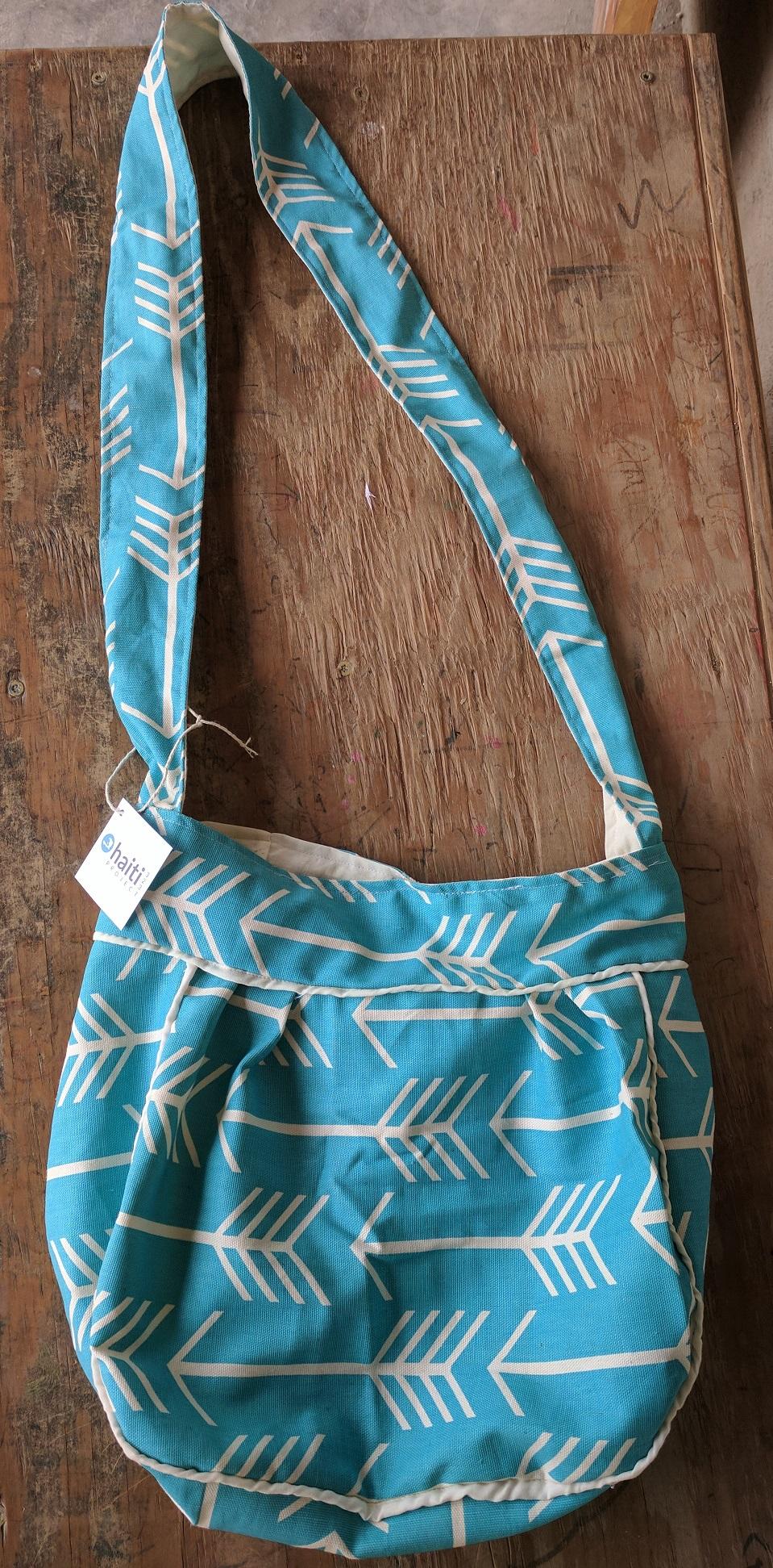 Johnson's bag.jpg