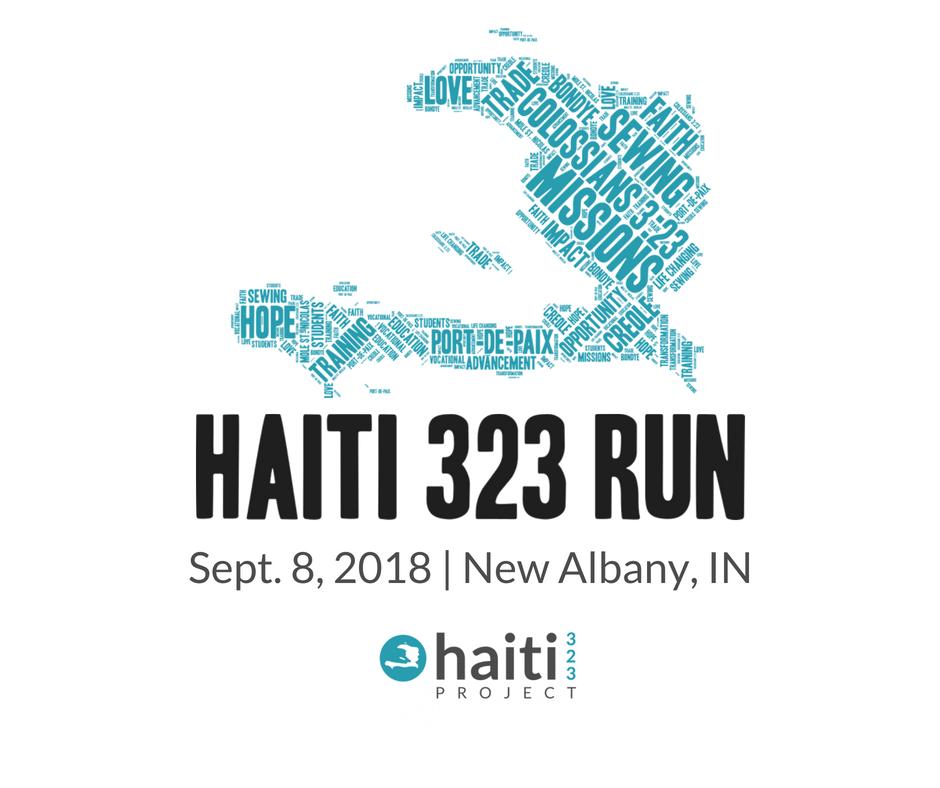Haiti 323 Run -Wordcloud- Graphic.png