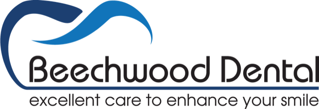 Beechwood Dental.png