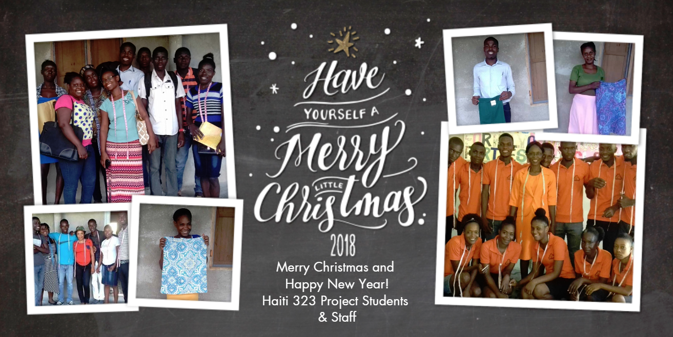 MerryChristmas-Haiti323Project.PNG
