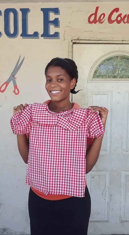 Kernise-blouse.png
